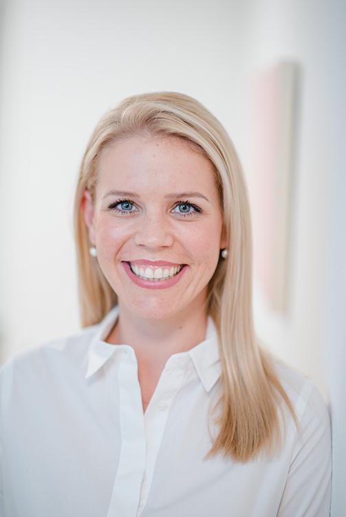 Zahnärztin Dr. Lea Recoder, Zahnärztliche Familienpraxis Baar